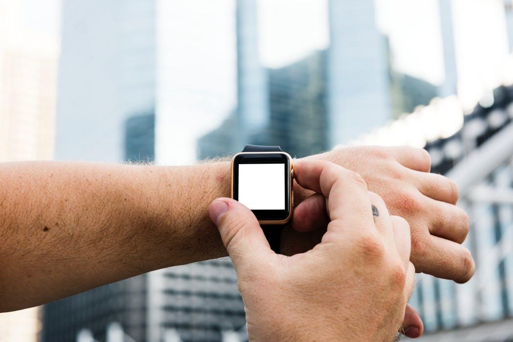 Vervangen van analoge alarmapparatuur naar digitale technologie