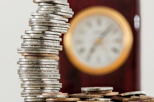 Ongeplande zorg BTW vrij leveren