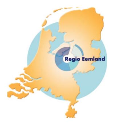 Implementatie ongeplande nachtzorg in regio Eemland gestart